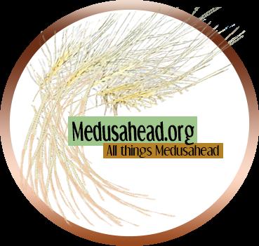 Medusahead.org
